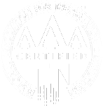 NAID AAA Certification Logo