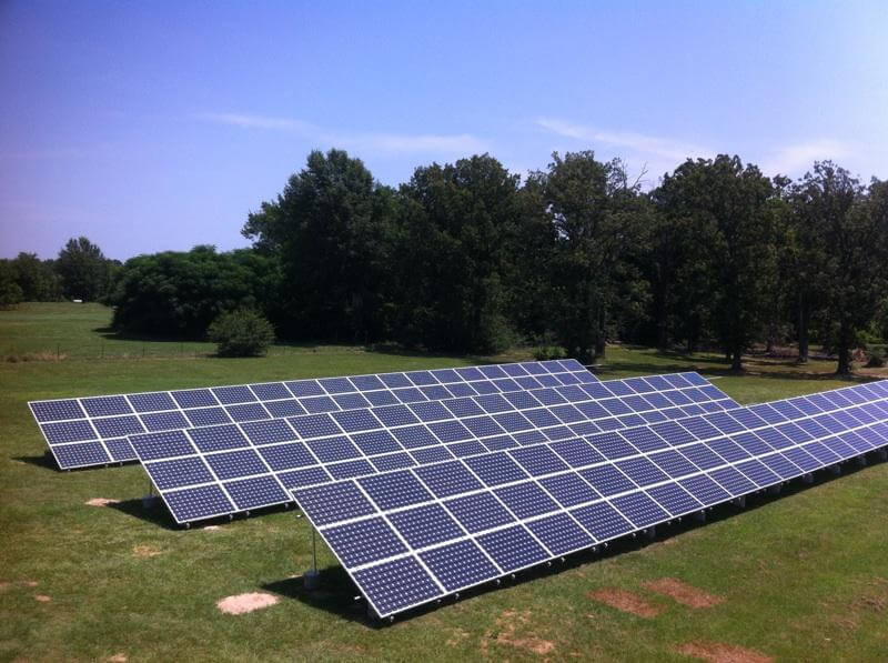 Renewable Commercial Slide 1