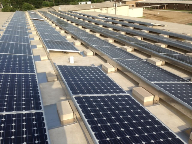 Renewable Commercial Slide 2