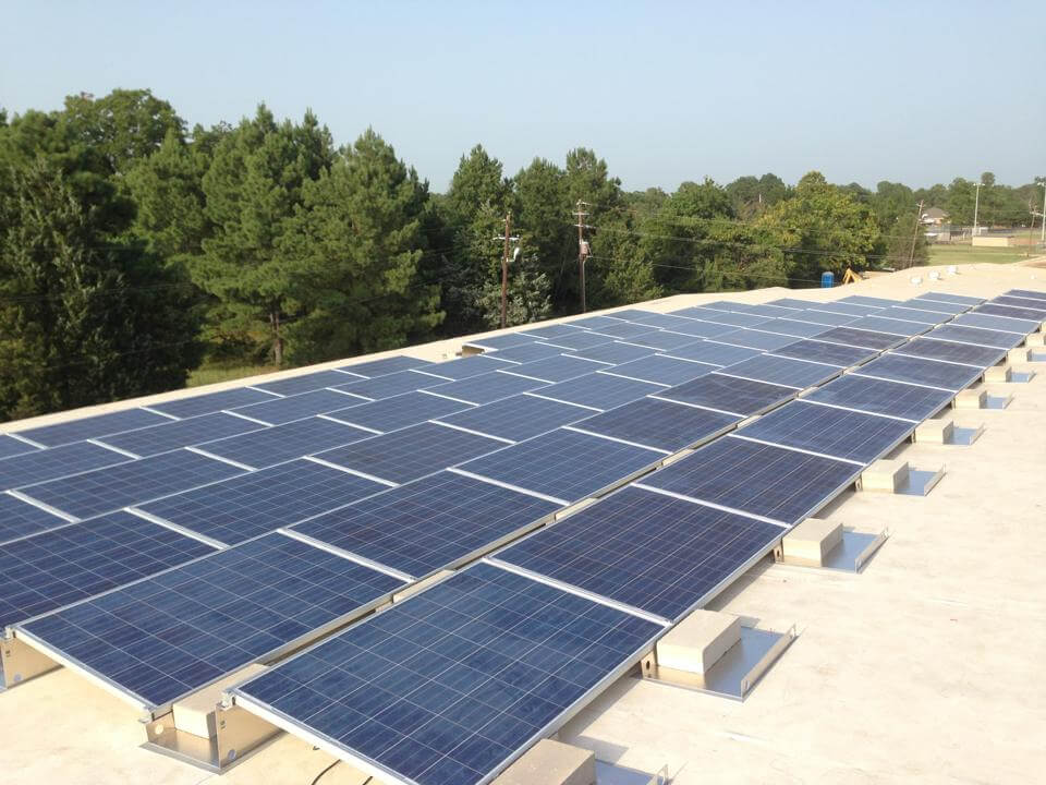 Renewable Commercial Slide 3