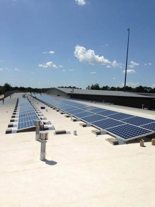 Renewable Commercial Slide 5